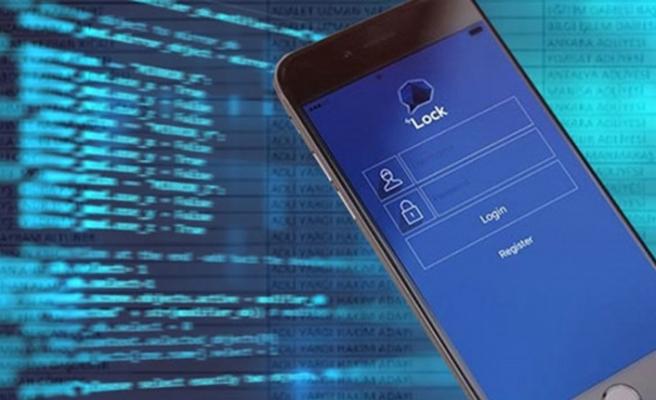 25 ByLock kullanıcısı hakkında gözaltı kararı