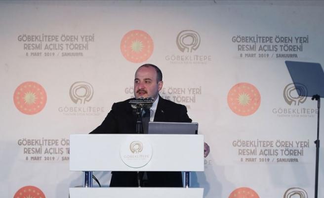 'CHP zihniyeti çıkıyor Türkiye'nin 20 yıllık hayali Uzay Ajansını engellemek için uğraşıyor'