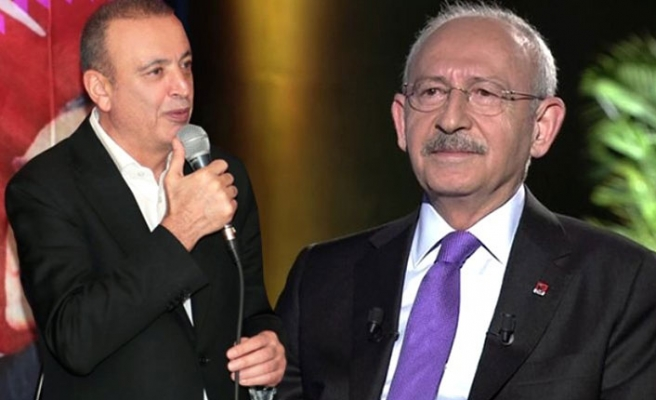 CHP'li İlgezdi'den partisi ve Kılıçdaroğlu'na sert eleştiri