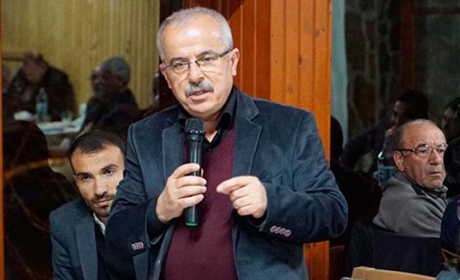 CHP'de Öcalan sempatizanı bir aday daha…