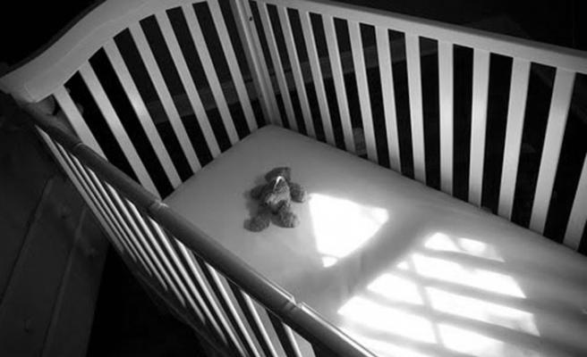 Devlet hastanesinde ölen bebeklerin sayısı 15'e yükseldi