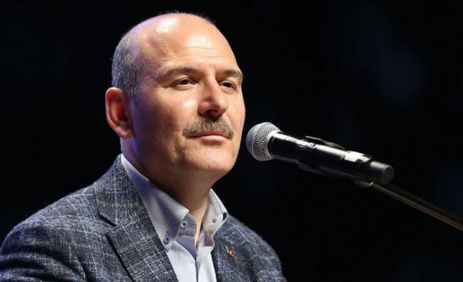 'Doğu ve güneydoğuda artık PKK'nın borusu ötmüyor'