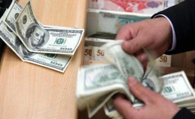 Dolar nasıl düştü? Spekülatif işlemi Merkez Bankası önledi