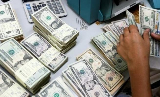 Dolar son işlem gününe nasıl başladı? İşte ilk rakamlar...