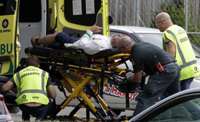 Ekşi Sözlük'ten skandal 'cami katliamı' yorumu için açıklama