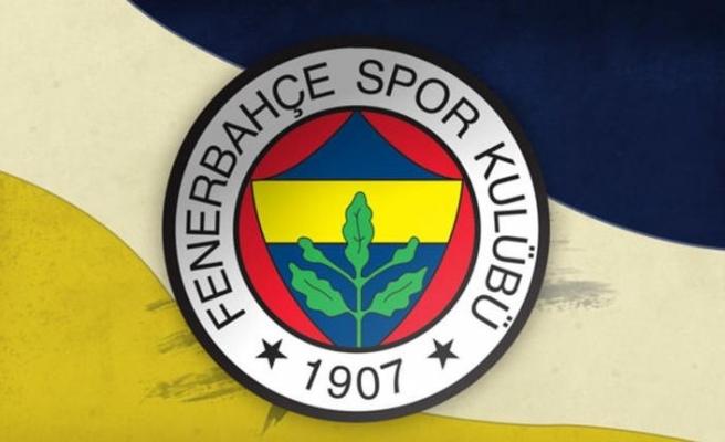 Fenerbahçe'ye yepyeni iskelet: İlk 11'e 7 yeni isim!