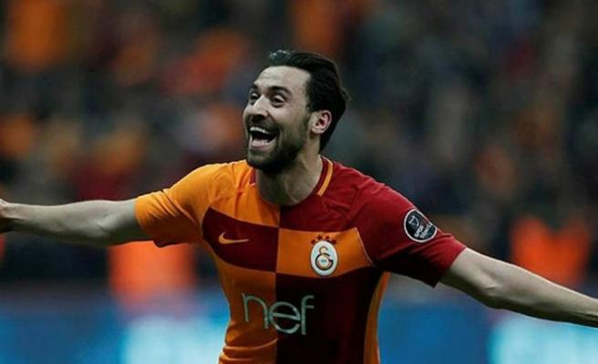 Fenerbahçe bedavaya alıyor!