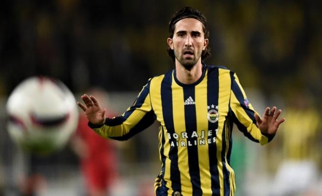 Fenerbahçe'de Hasan Ali dönemi sona eriyor!