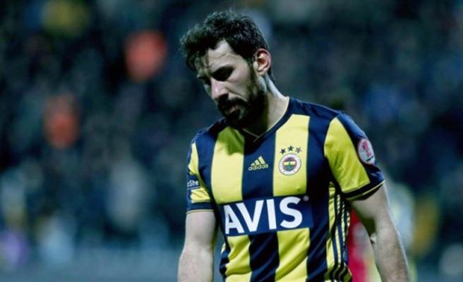 """Fenerbahçe'nin yıldızı Şener Özbayraklı Galatasaray'a """"evet"""" dedi…"""
