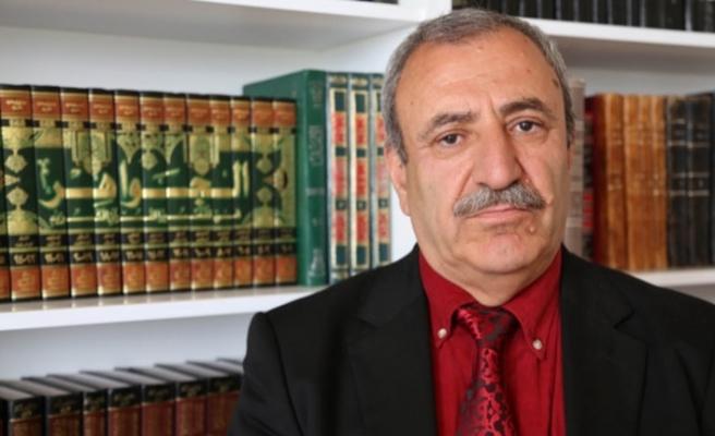 HDP'li belediye başkan adayının 15 yıla kadar hapsi istendi