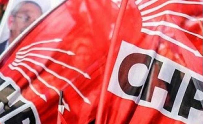 CHP 11 bin 500 kişiyi zorla istifa ettirdi! Eyleme hazırlanıyorlar