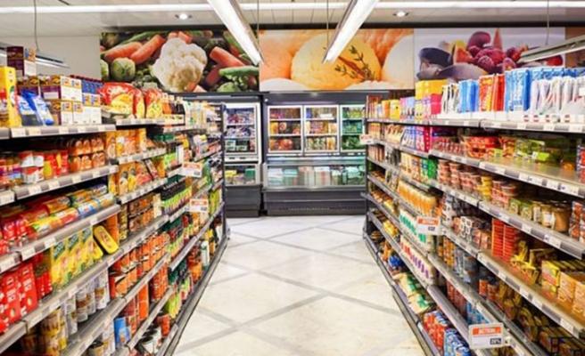 İndirimli marketler; Başarılı model katledilmemeli