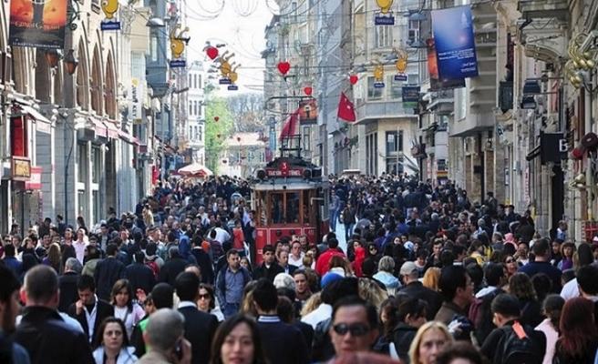 'İstanbul'a onlar hakim olacak'