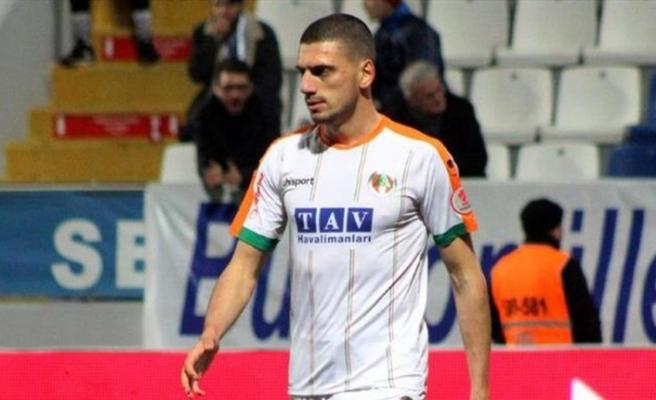 Juventus kancayı Türk yıldıza attı
