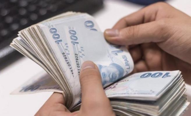 Ziraat'in ardından Vakıfbank'tan da konut almak isteyenlere kolaylık