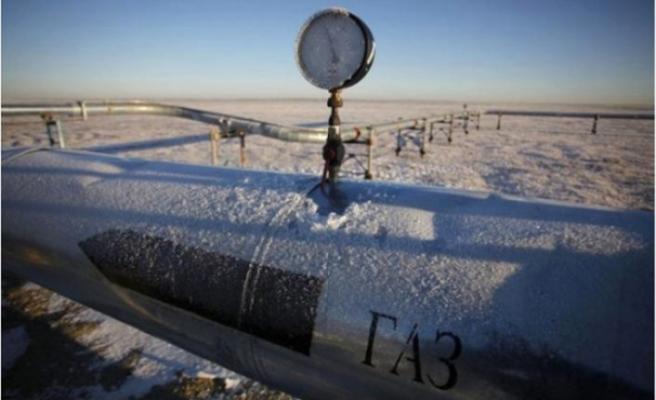 Kuzey Akım 2: Yeni bir nükleer silahlanma yarışının başlangıcı mı?