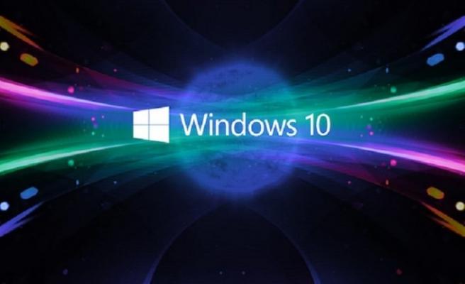 Microsoft son güncelleme ile çuvalladı