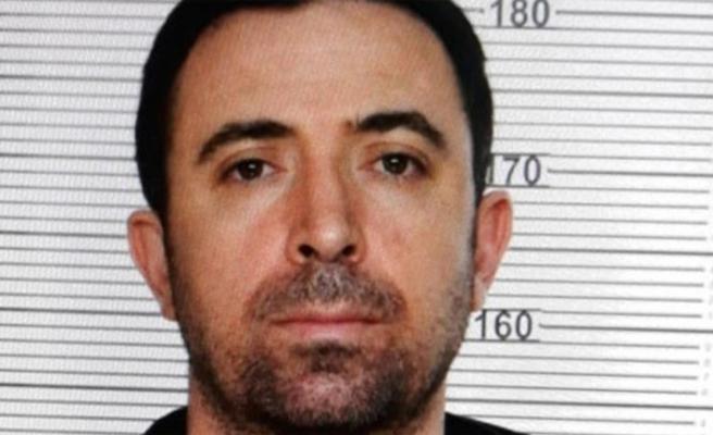 MİT TIR'larını ihbar eden FETÖ'cü Mustafa İlhan yakalandı