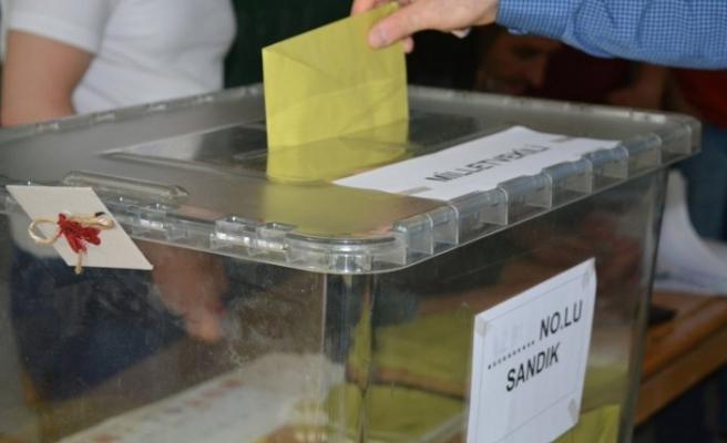 Yenilenen İstanbul seçiminin takvimi belli oldu
