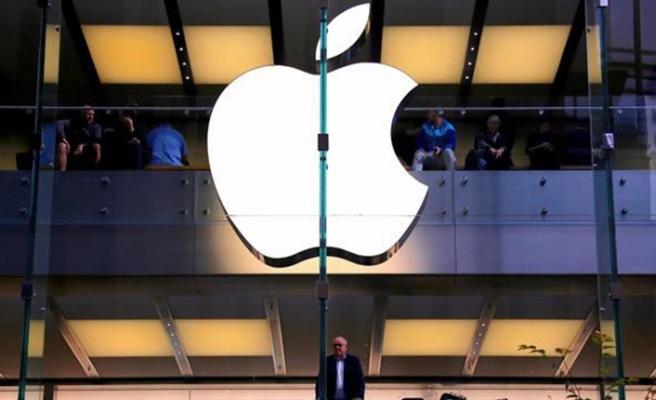 Spotify'dan Apple'a suçlama…