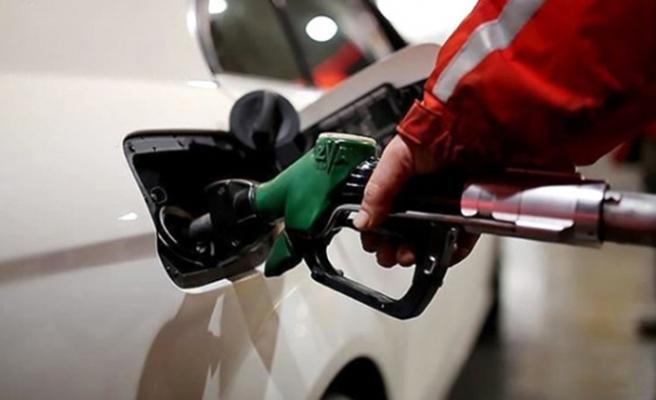 Sürücüler dikkat! Benzin ve motorine zam