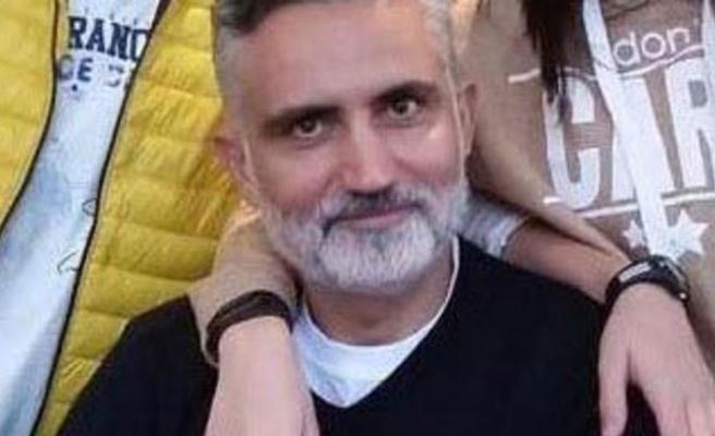 Tüm Avrupa'da dolandırıcılıktan aranan Türk, Denizli'de yakalandı!