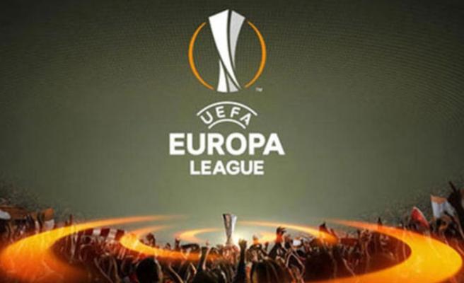 UEFAAvrupaLigi'nde çeyrek final eşleşmeleri belli oldu