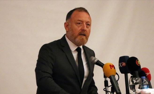 'Yavaş ve İmamoğlu HDP'lileri yok sayarak siyaset yapamaz'