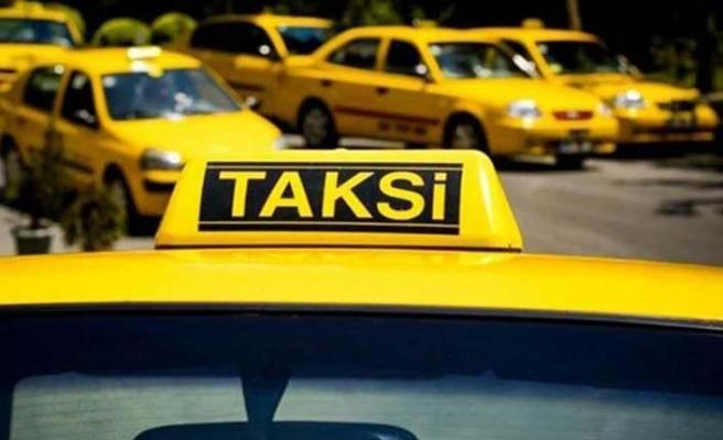 Google Maps ile taksiciler artık yolu uzatamayacak