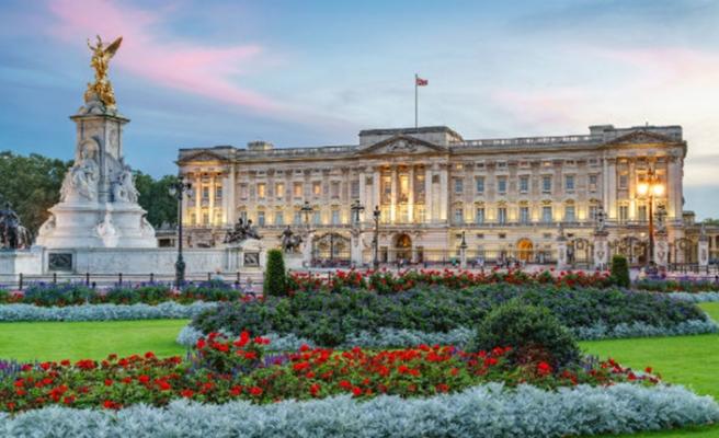 Kraliyet Sarayı'na bahçıvan aranıyor