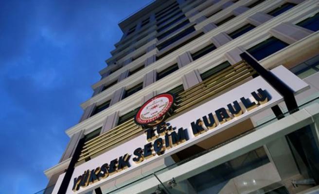 AK Parti açıklamıştı! İstanbul için düğmeye basıldı