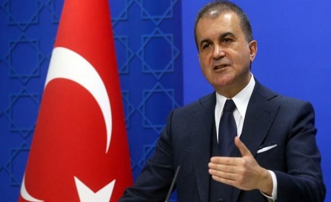 AK Parti'den 4 saatlik kritik görüşme sonrası açıklama
