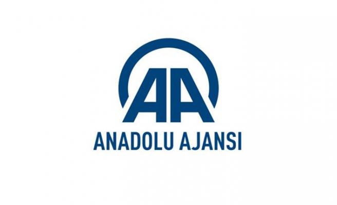 Anadolu Ajansı'ndan son dakika açıklama