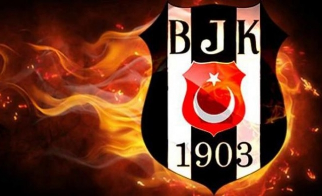 Beşiktaş'a sürpriz teknik adam! Görüşme yapıldı