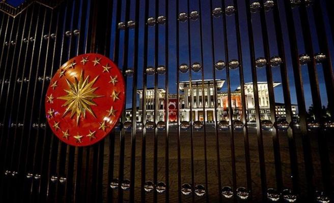 Cumhurbaşkanlığından Ermeni olaylarına ilişkin kritik açıklama