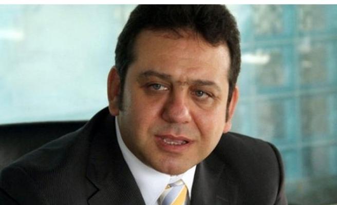 Eski ESİDEF Başkanı'na FETÖ'den hapis cezası