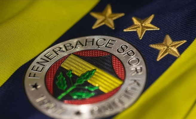 Fenerbahçe 9 aylık dönemde 102,2 milyon zarar açıkladı