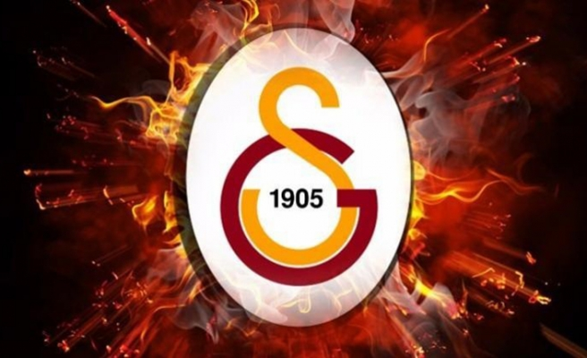 Galatasaray'da çifte şok!