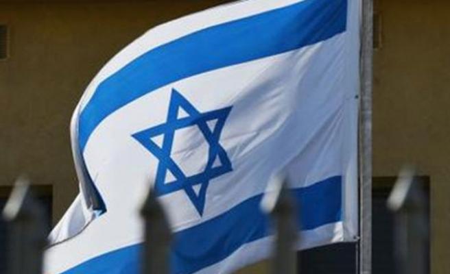 İsrailli heyetin Bahreyn ziyareti iptal