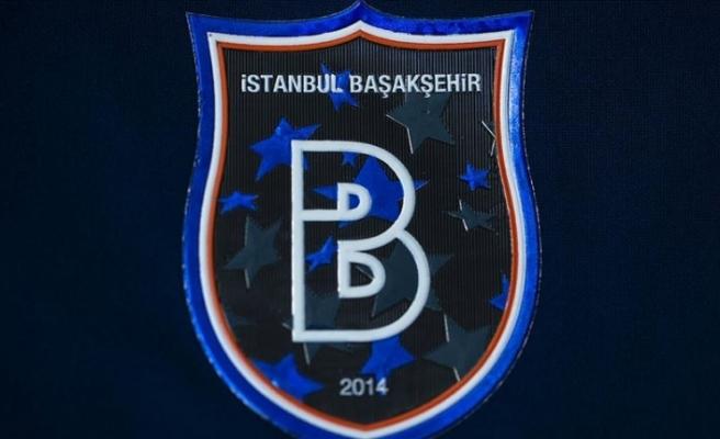 İstanbul Başakşehir yöneticileri, MHK yetkililerini ziyaret edecek