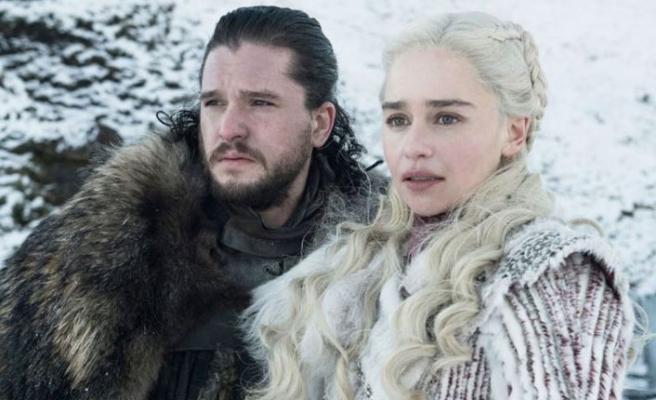 İşverenlerin 'Game of Thrones' korkusu!