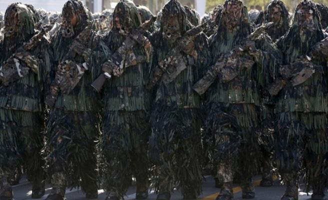 Japonya kararını açıkladı: İran Devrim Muhafızları'nı terörist kabul etmeyeceğiz
