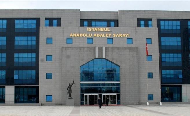 Kartal ve Kadıköy'de seçimlerde usulsüzlük iddiasına soruşturma