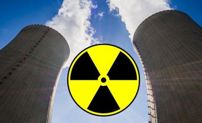 Nükleer Düzenleme Kurulu'nun görev ve yetkileri belli oldu
