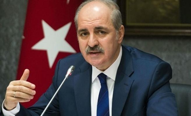 AK Parti'den 'VIP' tartışmasına sert tepki