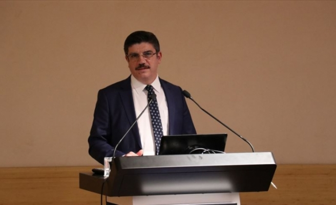 'Osmanlı ricali Ermeni çetesi tarafından katledildi'