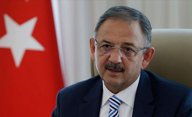 Cumhuriyet Gazetesi, Mehmet Özhaseki'ye tazminat ödeyecek