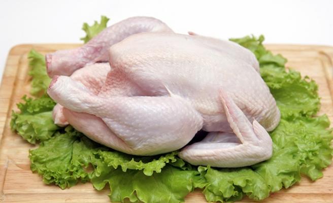 Ramazan'a az bir süre kala tavuk fiyatları yine yükseldi