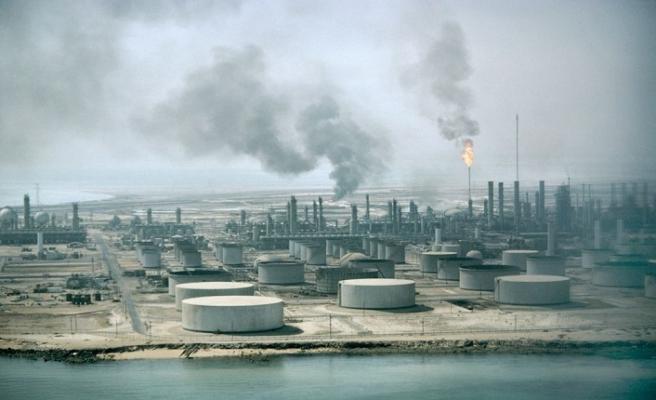 Suudi Arabistan'dan kritik petrol üretimi açıklaması