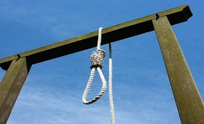 BM'den Suudi Arabistan'daki idamlara kınama